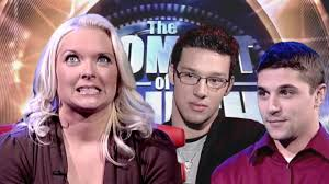 #9 Reality TV Bust: The Moment of Truth (2008)