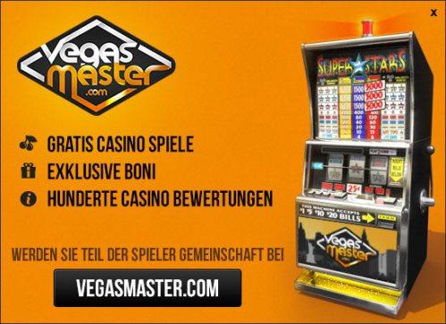 harrahs casino las vegas reviews Slot