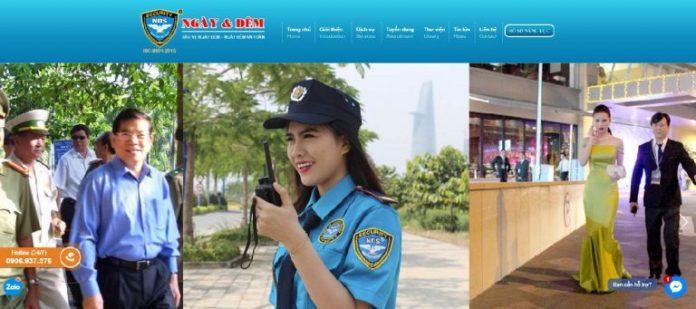 Đội bảo vệ Ngày & Đêm tại Đà Lạt, Lâm Đồng