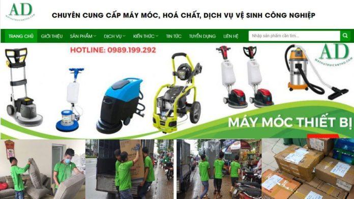 Dịch vụ chuyển nhà trọn gói Gia Nguyễn