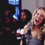 "Morgan James | ""Sledgehammer"" cover (Peter Gabriel)"