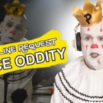 """Puddles Pity Party 