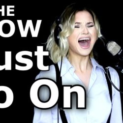 """Alyona Yarushina 