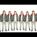 Mike Tompkins | Paradise (Coldplay)