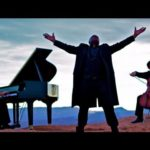 """The Piano Guys 