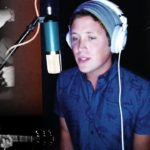 """Chase Holfelder 