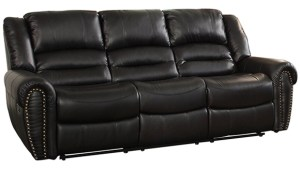Top 10 Best Leather Reclinning Sofa Reviewed in 2018