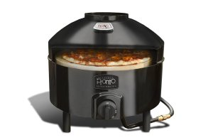 Best Home Pizza Pizzacraft Pizzeria Pronto Outdoor Pizza Oven - PC6000