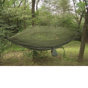 10 Best Portable Hammocks You Can Buy For Rest And