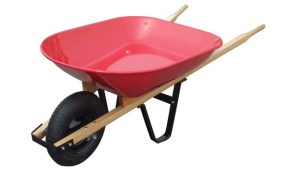 7 Best Wheelbarrows Review in 2019