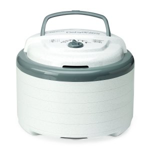Best Electric Food Dehydrator