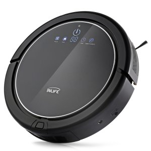 5 Best Smart Robot Vacuum Cleaners Review In 2019 5 Best
