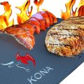 10 Best Bbq Grill Mats Review In 2019 Top10focus