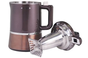 10 Best Soy Milk Maker Could Purchase This 2018