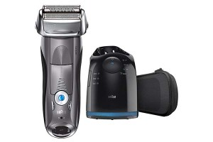 5 Best Electric Shavers Review in 2019