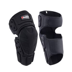 Motorcycle Motocross Bike Bicycle Pads Knee Pads Protective Guards