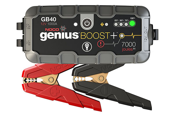 10 Best Car Battery Chargers Review In 2019 Top10focus