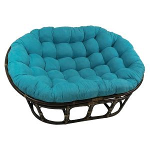 Swell 8 Best Outdoor Papasan Chairs Or Indoor Reviews 2019 Creativecarmelina Interior Chair Design Creativecarmelinacom