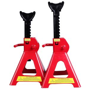 Cartman 3 Ton Jack Stands