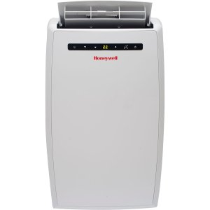 Honeywell MN10CESWW Portable Air Conditioner