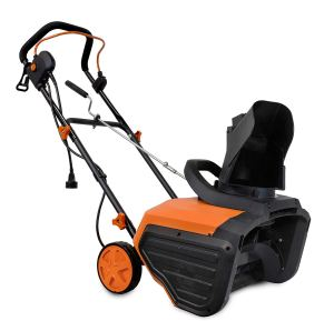 WEN 5662 Snow Blaster 18-Inch 13-5-Amp Electric Snow Thrower