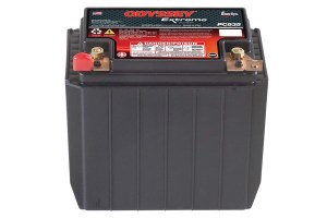 6 Best Motorcycle Battery Reviews in 2019