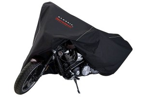 Best Motorcycle Cover