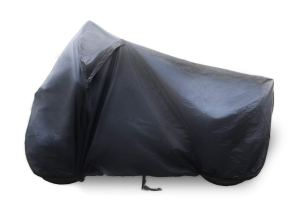 GAUCHO Motorcycle cover