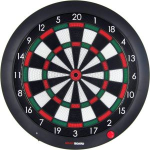 Gran Darts Board 2 Bluetooth Electronic Dartboard