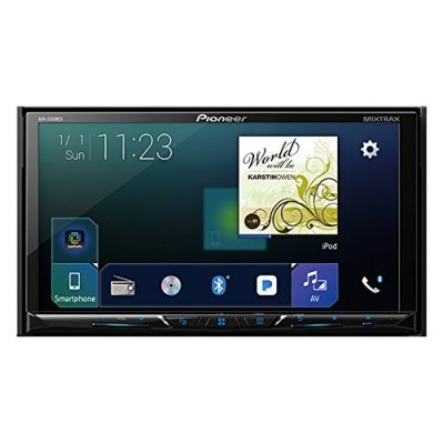 Pioneer AVH-2300NEX Touch Screen Car Stereo