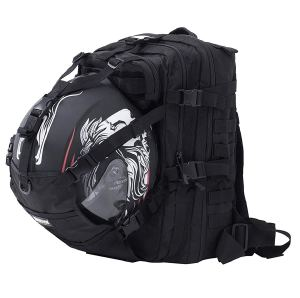 Best Motorcycle Backpacks