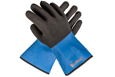 10 Best Heat Resistant Gloves for BBQ in 2018 Reviews