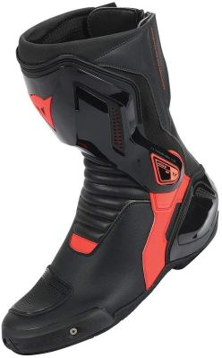 Dainese Nexus Men Motorcycle Boots