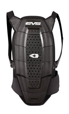 Best Motorcycle Back Protector