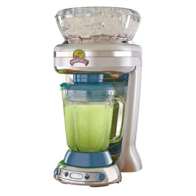 Best Margaritaville Frozen Concoction Maker