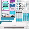 Silhouette Cameo 3 Pro Bundle for a Home Business
