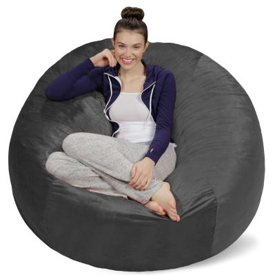 Sofa Sack Plush Ultra Soft Bean Bag Chair