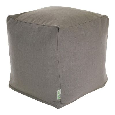 Superb Best Versatile Ottoman Poufs Review In 2019 Top10Focus Creativecarmelina Interior Chair Design Creativecarmelinacom