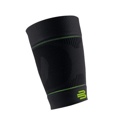 Bauerfeind Sports Compression Upper Leg Sleeves