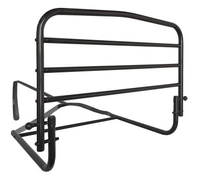 Stander 30 Safety Adult Bed Rail