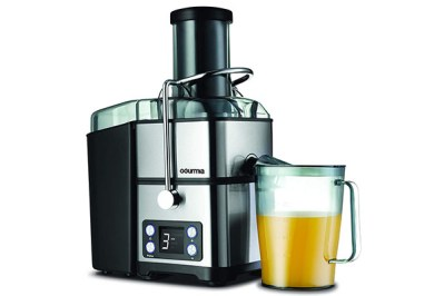 10 Best Juicer Machines Review in 2019