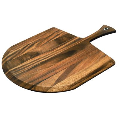 Ironwood Gourmet 28214 Napoli Pizza Peel