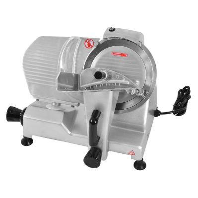 Tangkula Electric Meat Slicer