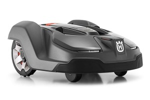 Husqvarna 450X – Automower Only Review