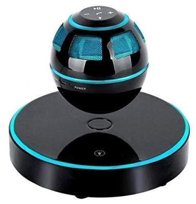 DENT Products Floating Speaker