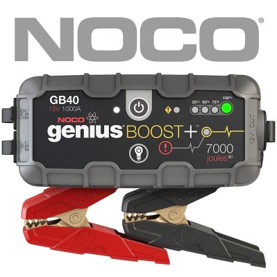 NOCO Boost Plus GB40 1000