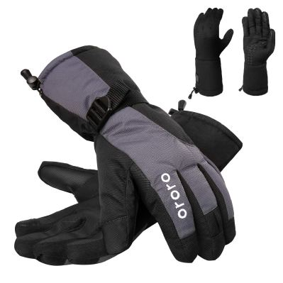 ororo Heated Gloves