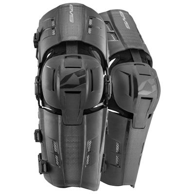 EVS Sports RS9 Pro Knee Braces