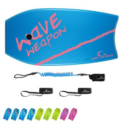 Own the Wave Beach Attack Pack