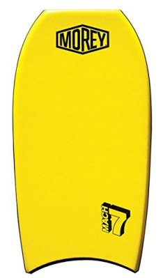 Wham-O Mach 7 Body Board